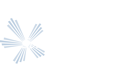New Thought CSL